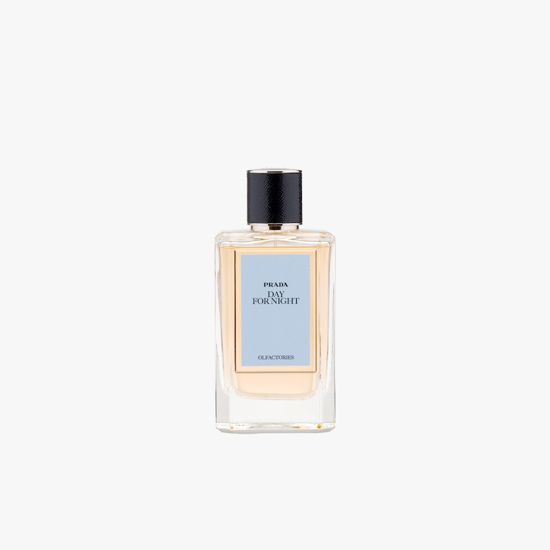 Olfactories - Day For Night EDP 100 ml
