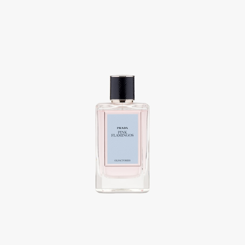 Prada Olfactories - Pink Flamingos 100ml