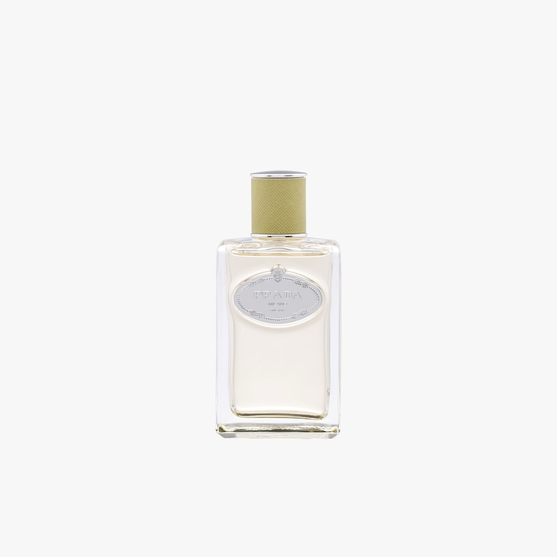 Vetiver 100 ml