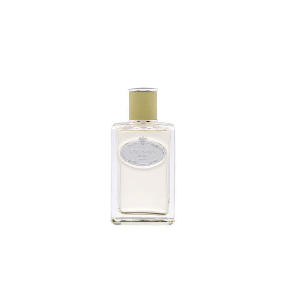 Infusion de Vetiver EDP 100 ml