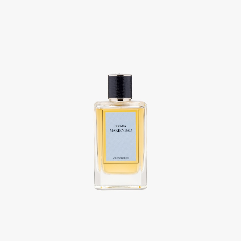 Prada Olfactories - Marienbad 100ML