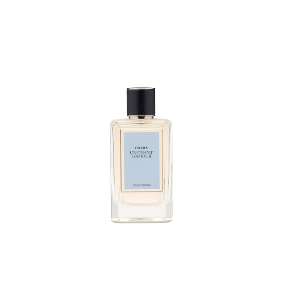Prada Olfactories - Un chant d'amour 100ml