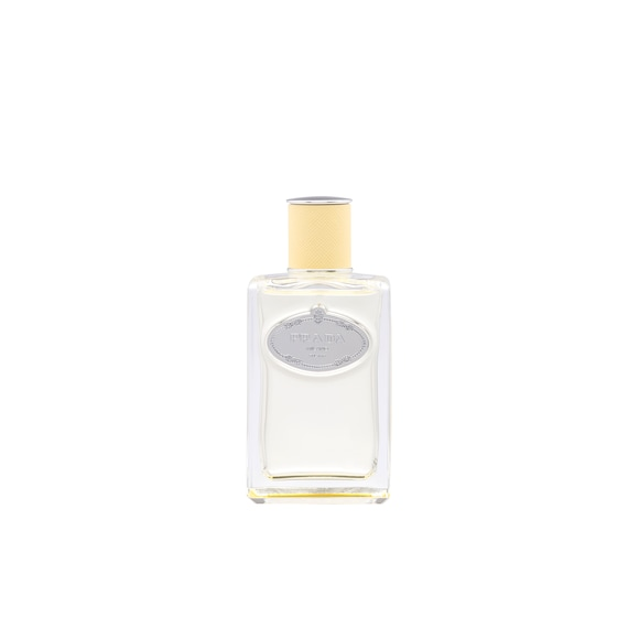 Infusion de Mimosa EDP 100 ml