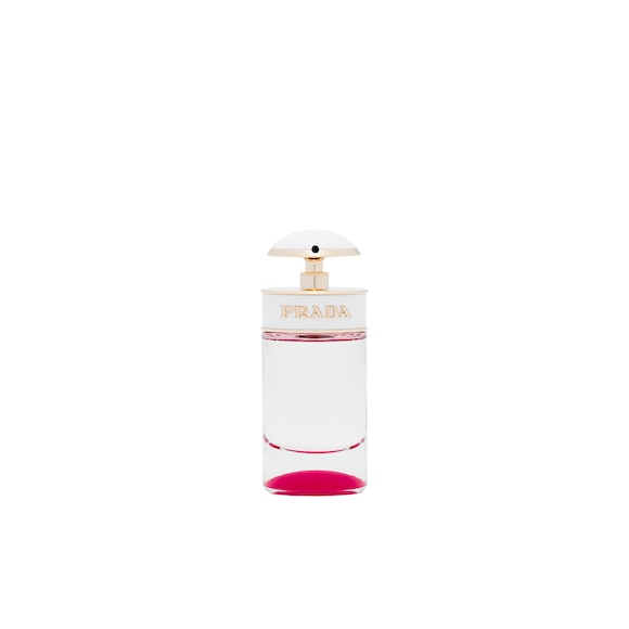 Prada Candy Kiss EDP 50 ml