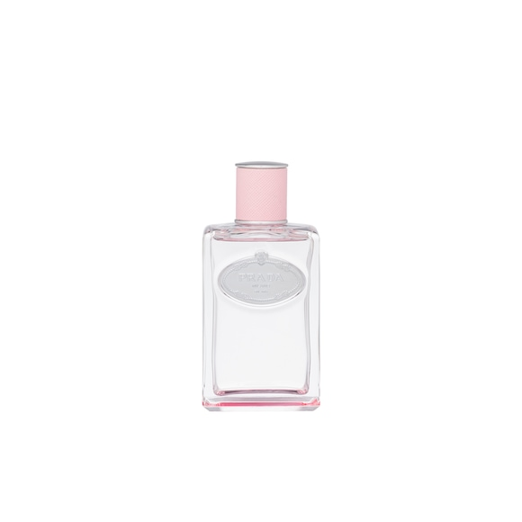 Prada Les Infusions - Rose 100 ml
