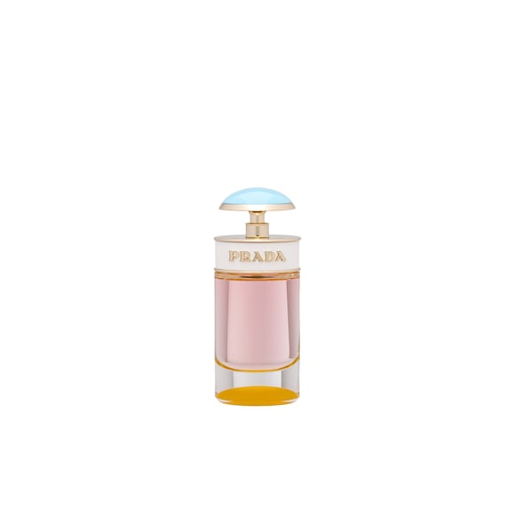 PRADA CANDY SUGAR POP, EDP, 50 ML