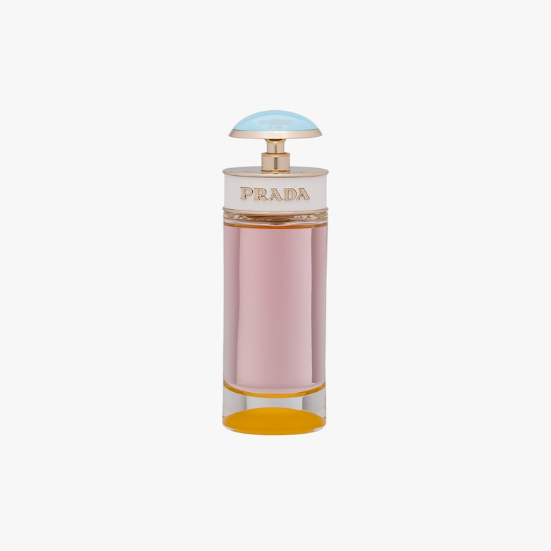 PRADA CANDY SUGAR POP, EDP, 80 ML
