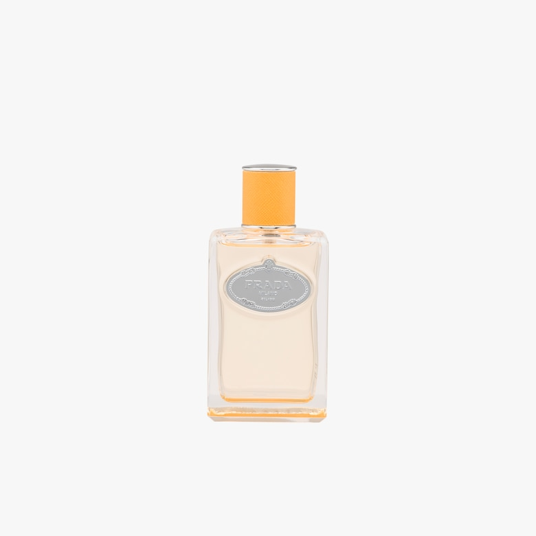 Infusion de Mandarine 100ml