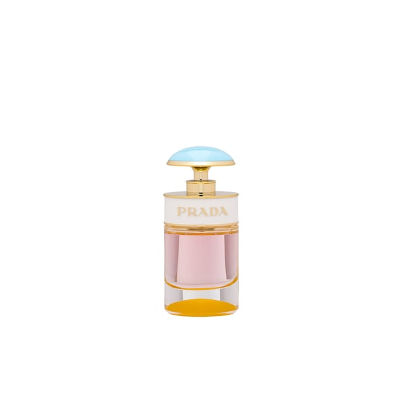 PRADA CANDY SUGAR POP, EDP, 30 ML
