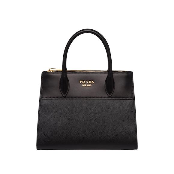 Paradigme Bag