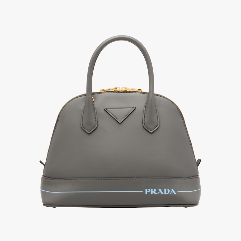 Prada Mirage medium leather bag