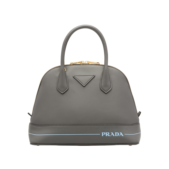 Borsa Prada Mirage Medium in pelle