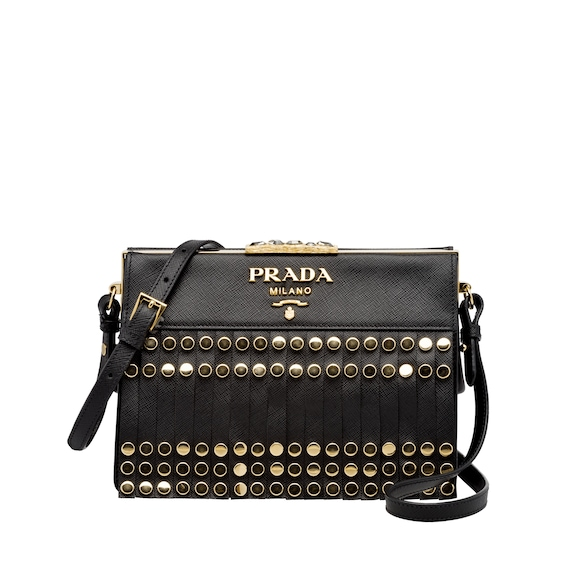 Prada Idol Bag