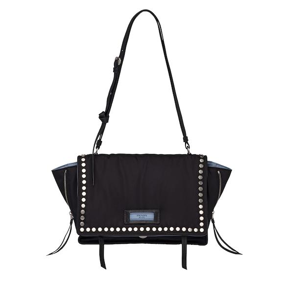 Prada Etiquette Bag