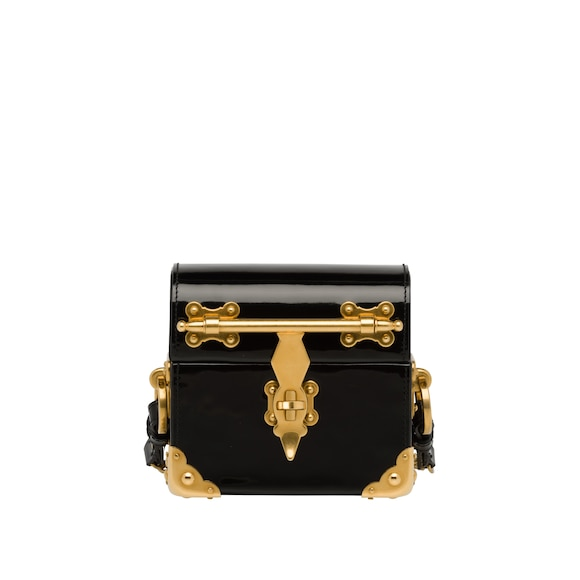 Micro Box 迷你箱型袋
