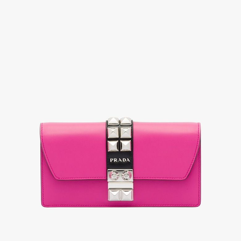 Prada Elektra mini-bag