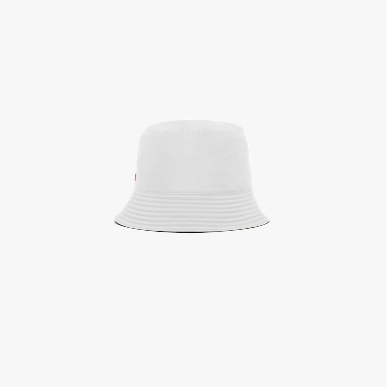 Technical Fabric Cap
