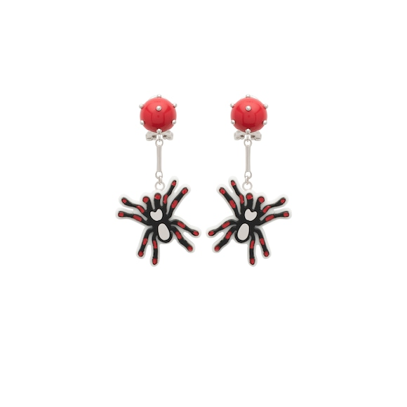 Prada Pop earrings