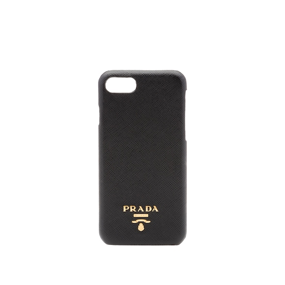 Cover per iPhone 7 e 8