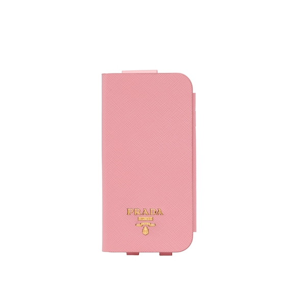 iPhone 7 and 8 cover