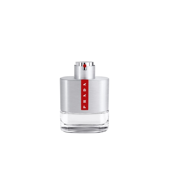 Prada Luna Rossa Edt 50 ml