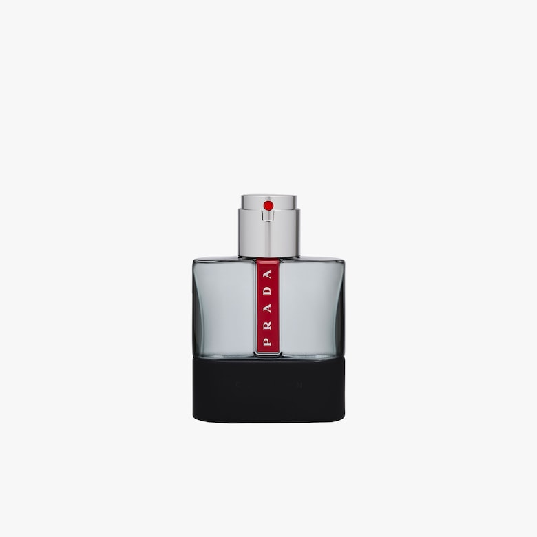 Prada Luna Rossa Carbon Edt 50 ml