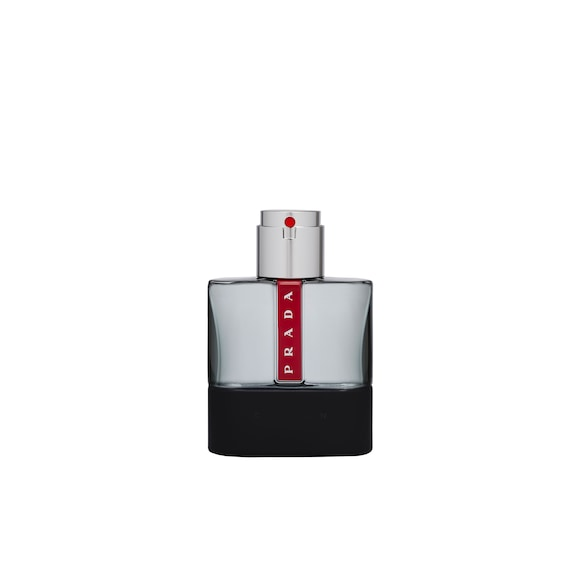 Prada Luna Rossa Carbon 50 ml