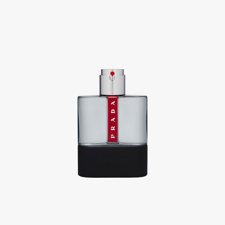 Prada Luna Rossa Carbon Edt 100 ml