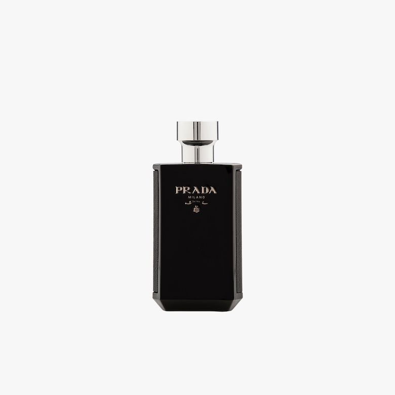 L'Homme Prada Intense EDP 100 ml