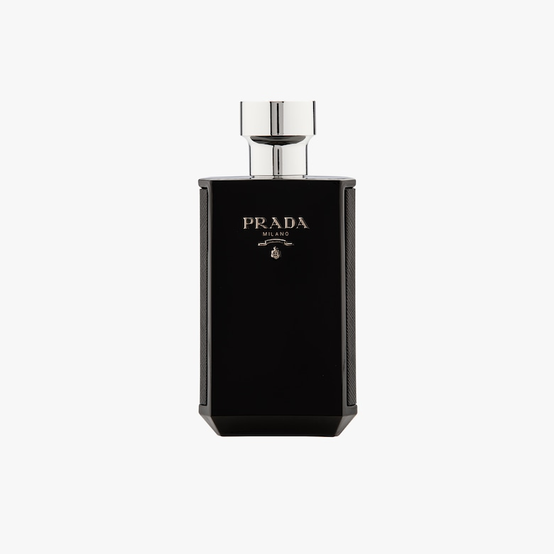 L'Homme Prada Intense EDP 150 ml