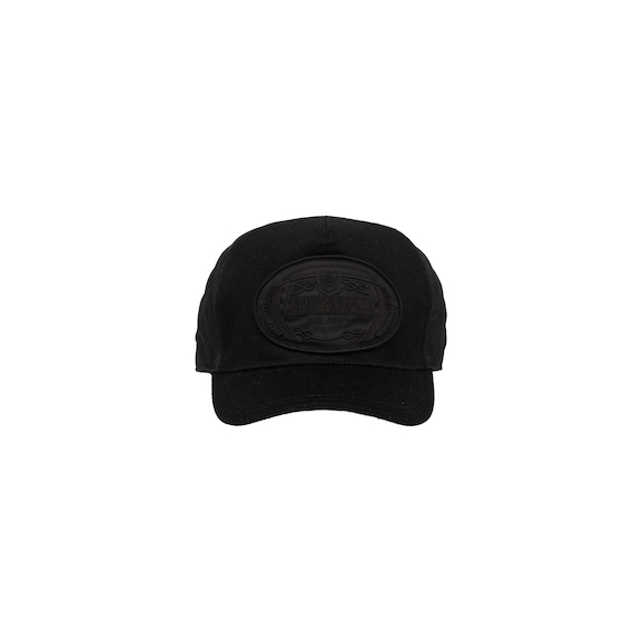 Cloth Baseball Cap