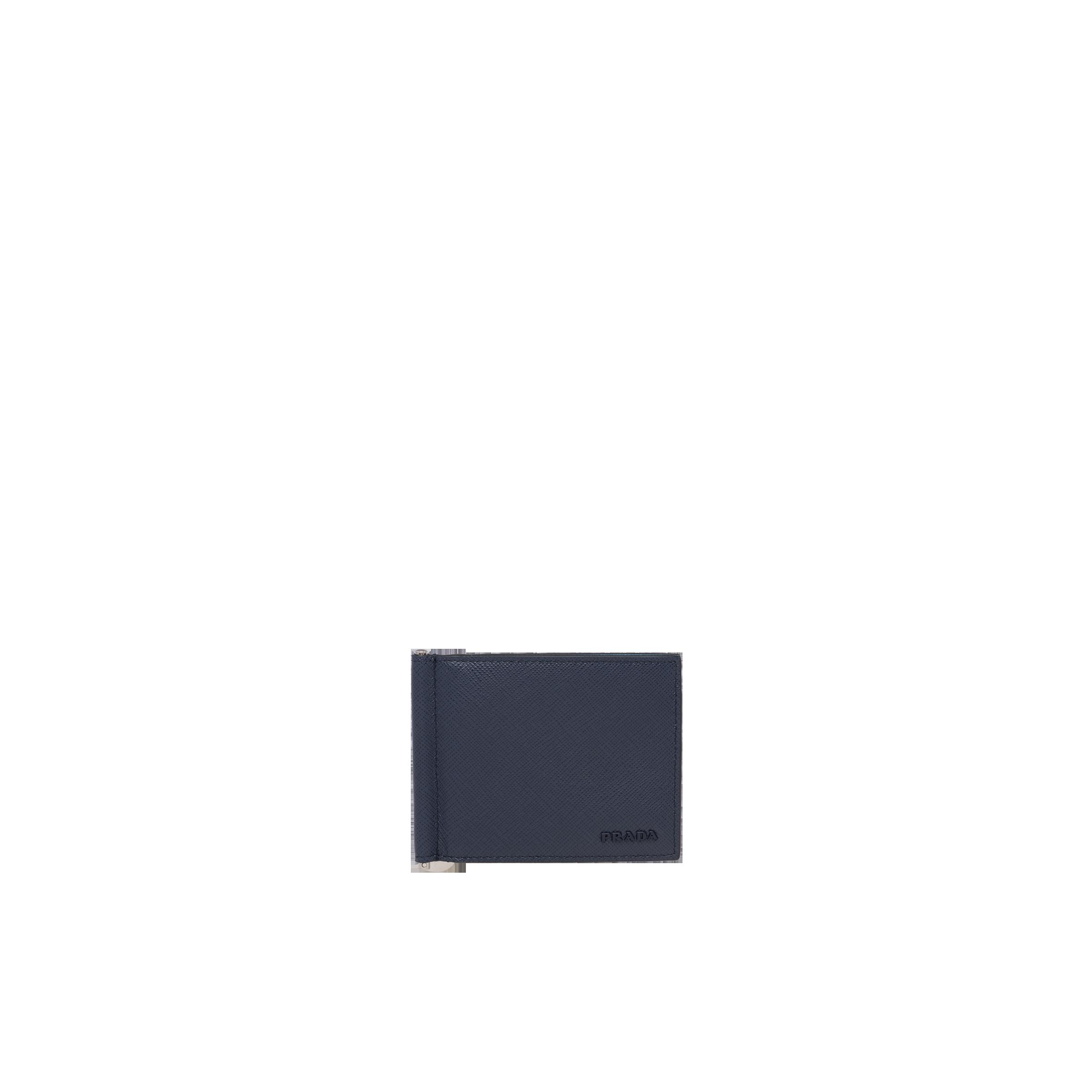 2eaa59fcc7df 2MN077_ZLP_F0216_SLF.png