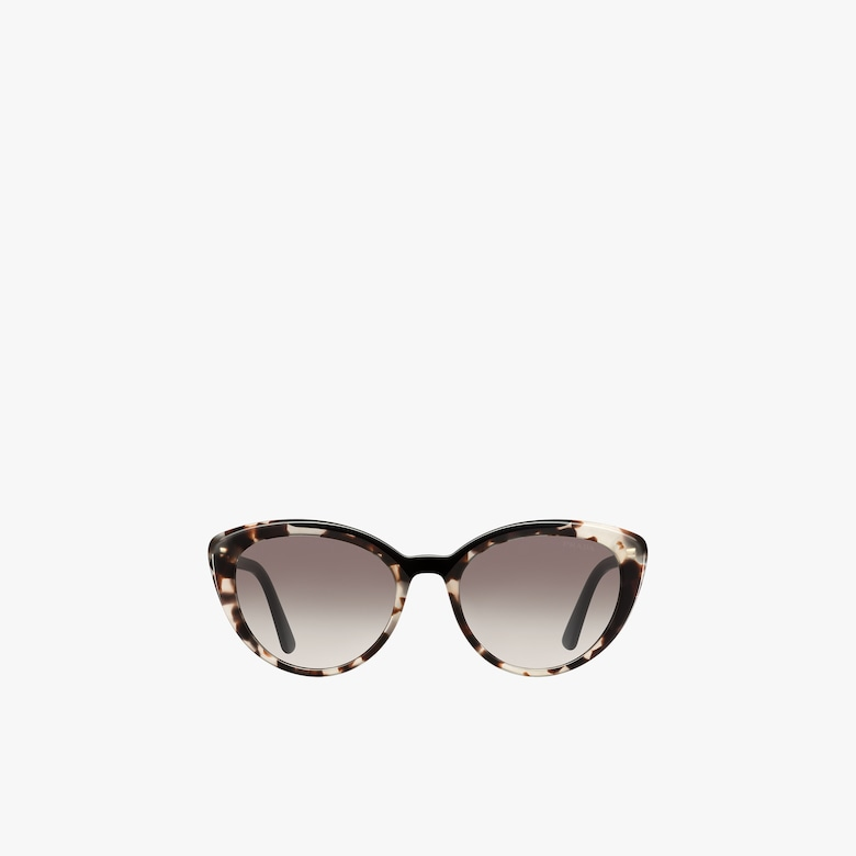 Prada Ultravox sunglasses – Alternative fit