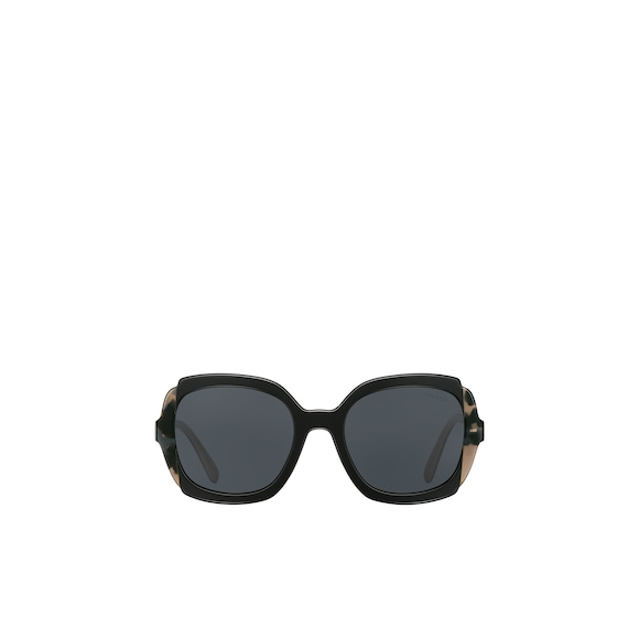 Prada Eyewear Collection - Alternative Fit