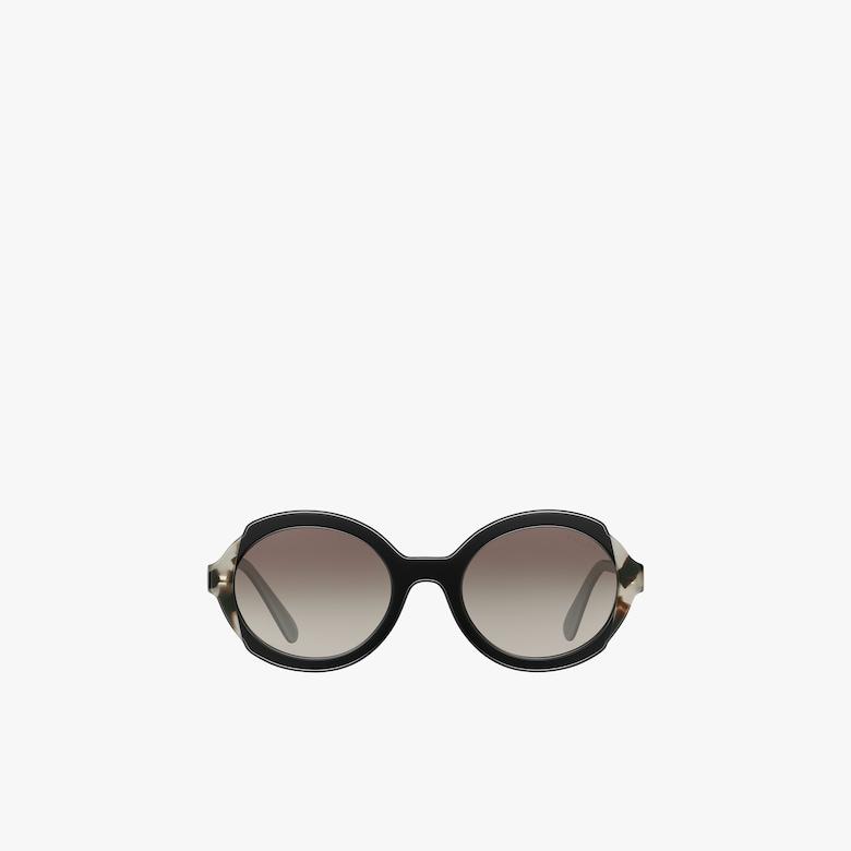Prada Eyewear Collection - Alternative Fit