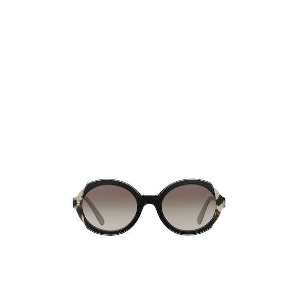 Prada Eyewear Collection