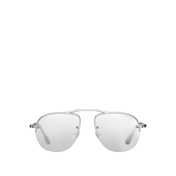 Gafas Teddy de Prada - Folding