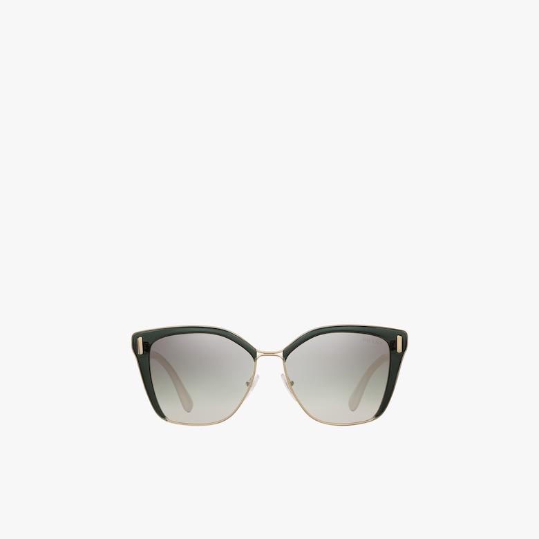 Prada Mod eyewear