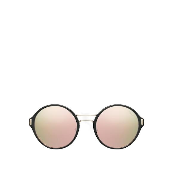 Prada Mod Brillen