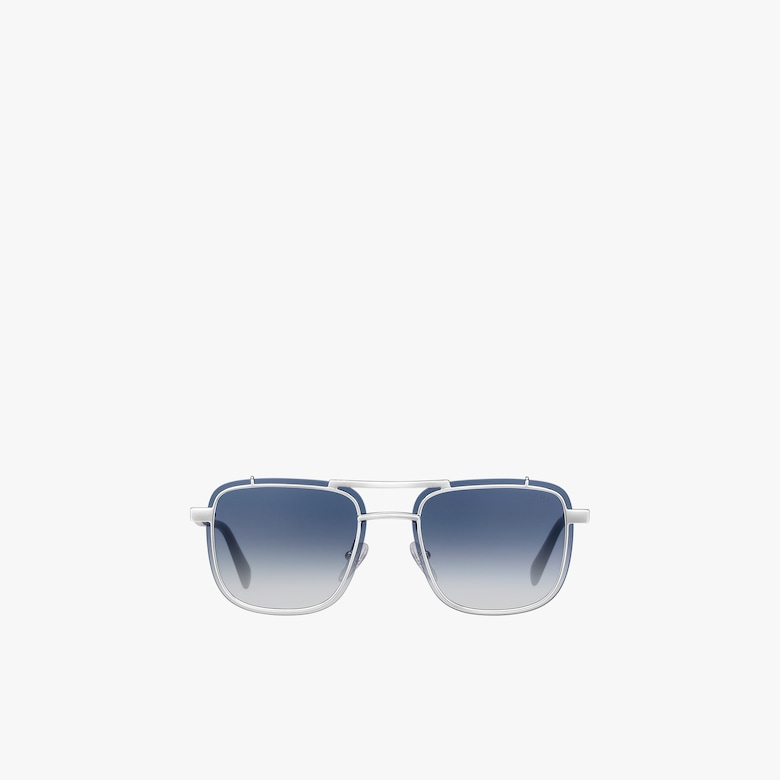 Prada Game eyewear