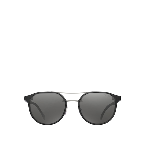 Prada Linea Rossa Eyewear Collection