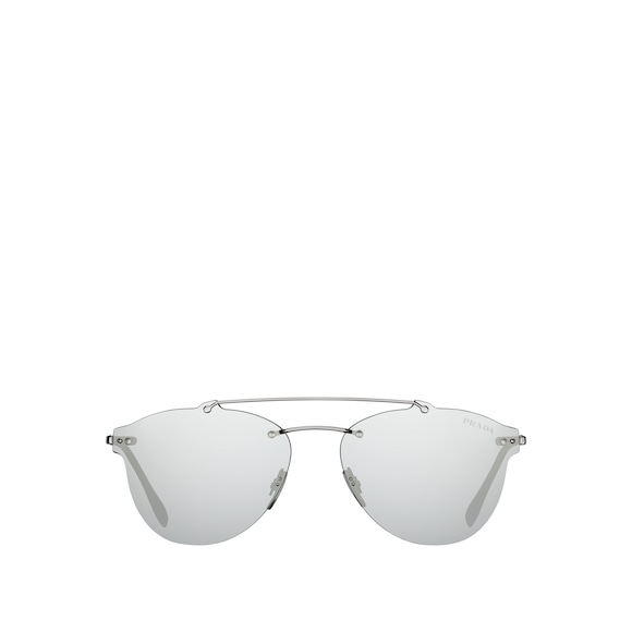 Prada Linea Rossa Constellation eyewear