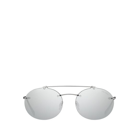 Prada Linea Rossa Constellation Brille