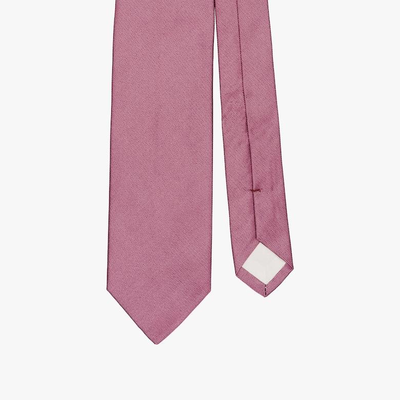 Micro-Faille Tie