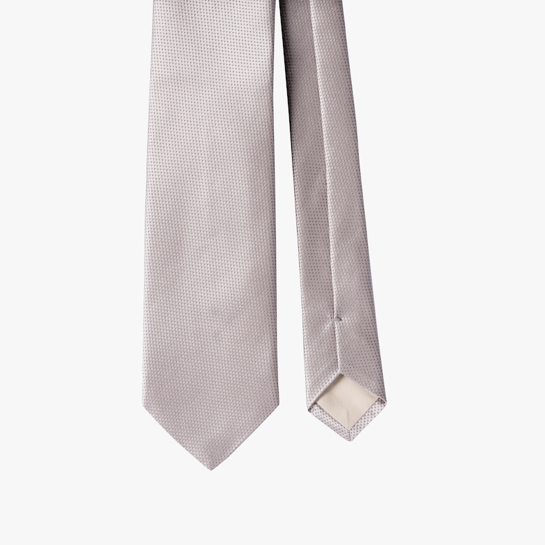 Pinpoint Tie